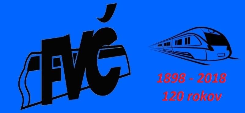 Federácia vlakových čiat